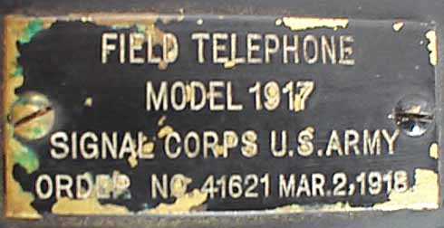 American military telegraph keys telegraph sci instrument museums 8040d a close view of the label 17kb asfbconference2016 Choice Image