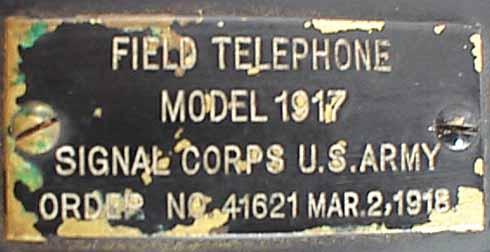 american military telegraph keys telegraph sci instrument museums rh w1tp com